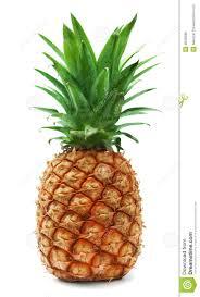 ananasın cilde faydaları