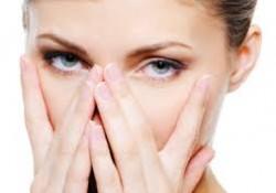 göz sağlığını nasıl koruruz