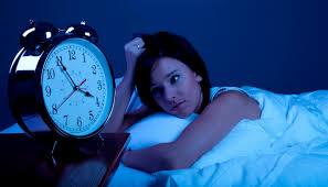 uykusuzluğu nasıl yenebilirim